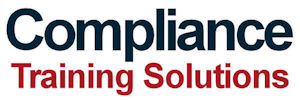 Compliance Training Solutions