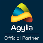 Agylia extends presence in the US as it welcomes Compliance Training Solutions to the Agylia Partner Program.