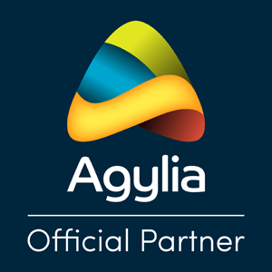 Compliance Training Solutions Represents Agylia in America