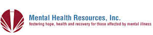 Mental Health Resources