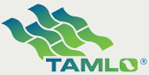 Tamlo International