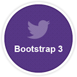 content management system supports html5 bootstrap and css